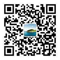 深圳市维的美光电李先生微信二维码